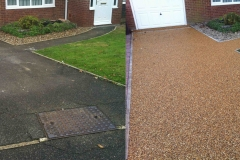 stones-resin-bound-stone-drive-beforeafter
