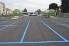 parcheggio-pagamento-busto-arsizio-strisce-blu-stazione-nord-424725.610x431